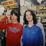 kiedis-frusciante-record-store