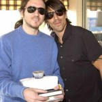 kiedis-frusciante-take-out