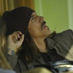 kiedis-green-background-beanie-hat