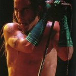 kiedis-green-gloves