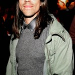 kiedis-green-n-grey