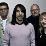 kiedis-group-pink-sweater