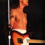 kiedis-guitar-shorts
