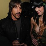 kiedis-jungle-girl
