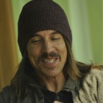 kiedis-laughing