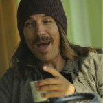 kiedis-laughing-coffee