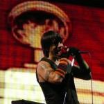 kiedis-live-209