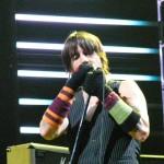 kiedis-live-212