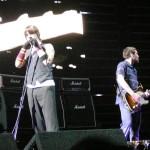 kiedis-live-403