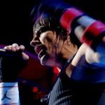 kiedis-live-500
