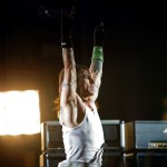 kiedis-live-light-box