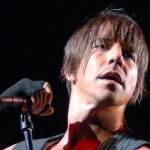 kiedis-live-looking-sideways
