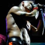 kiedis-live-mohican