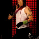 kiedis-live-red-lights