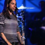 kiedis-live-stripey-top-6