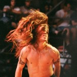 kiedis-live-wild-child