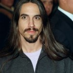 kiedis-long-black-hair