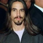 kiedis-long-black-hair