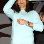 kiedis-looking-turquoise-top