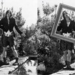 kiedis-magazine-picture-frame