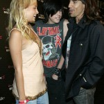 kiedis-nicole-richie-James