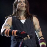 kiedis-no-name-live