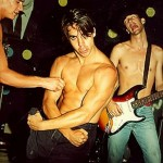 kiedis-no-tattoos