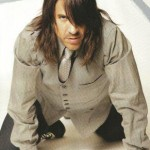 kiedis-on-floor