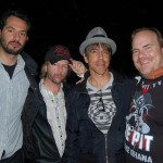 kiedis-osary-and-others