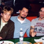 kiedis-oseary-unknown-eating