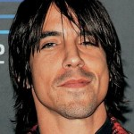 kiedis-plaid-jacket