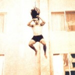 kiedis-pool-jumping