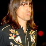 kiedis-pout-embroidered-shirt