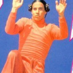 kiedis-princess-leia-hairdo