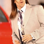 kiedis-red-car-suit