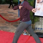 kiedis-red-carpet-that-way