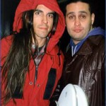 kiedis-red-coat