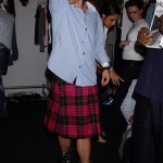 kiedis-red-tartan