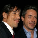 kiedis-robert-downey-jr.jpg