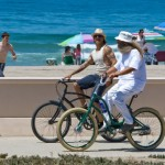 kiedis-rubin-bike-ride