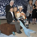"Sea Shepherd Benefit - ""Breaking The Ice"""