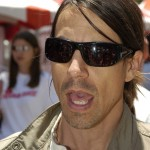 kiedis-shades-tongue