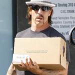 kiedis-shopping-box