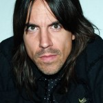 kiedis-shrugging