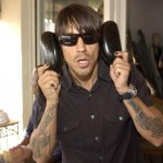 kiedis-specs-cases