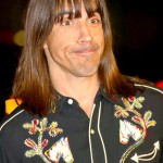 kiedis-sucking-lips-embroidered-shirt