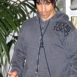 kiedis-texas-tokyo