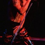 kiedis-topless-red-2
