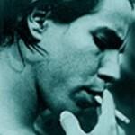 kiedis-turquoise-smoking