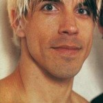 kiedis-two-tone